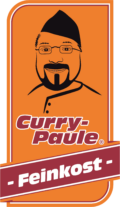 feinkost.curry-paule.de