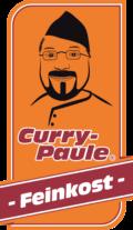 feinkost.curry-paule.de